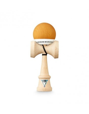 Krom Kendama POP Fade Honey Ed.Limitada