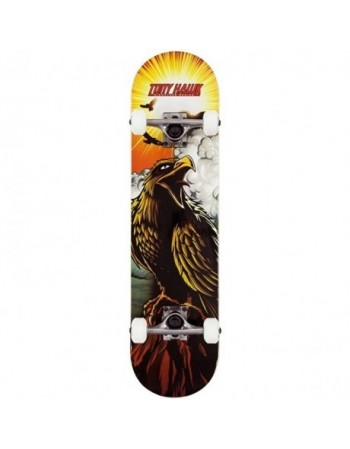Skateboard Tony Hawk SS 180 Hawk Roar