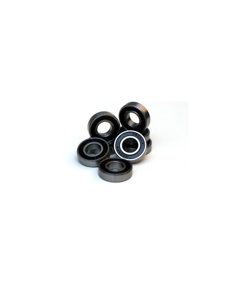 BSB Bearings 10mm Ceramic