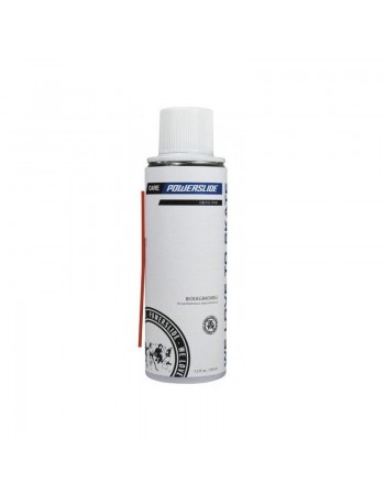Powerslide Grease Spray