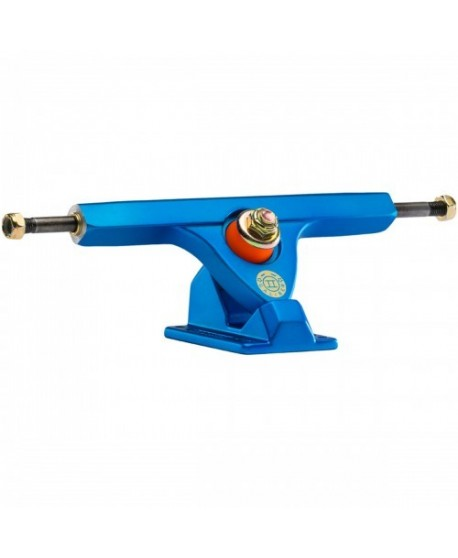"Eje Longboard Caliber 2 Fifty 10"" Satin Blue (Unidad)"