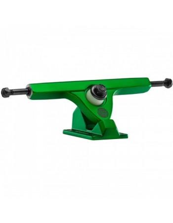 """Caliber 2 Fifty 10"""" Verde  (Precio Unidad)"""