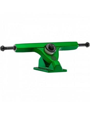 "Caliber 2 Fortyfour 10"" Verde  (Precio Unidad)"