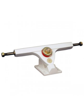 "Eje Longboard Caliber 2 Fifty 10"" Acid Melon  (Unidad)"