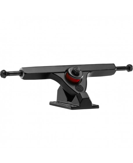 "Eje Longboard Caliber 2 Fifty 10"" Negro (Unidad)"
