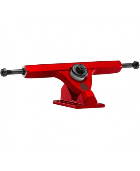 "Eje Longboard Caliber 2 Forty Four  10"" Rojo (Unidad)"