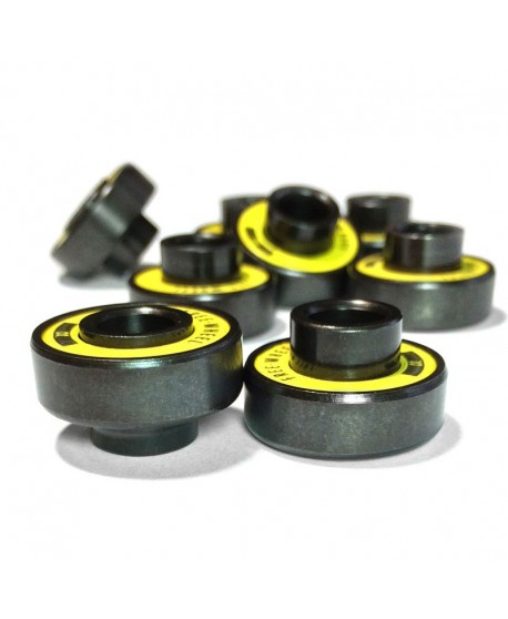 Free Quickees Bearings (set of 8)