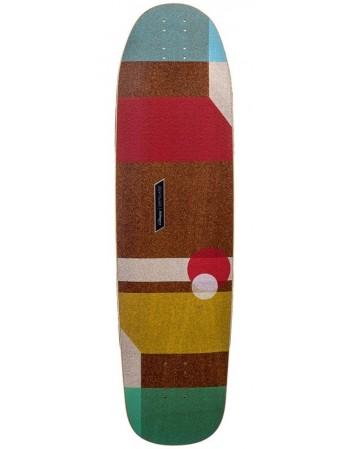 Longboard Loaded Longboard Cantellated (solo tabla)