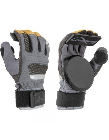 Guantes Longboard Loaded Freeride V7