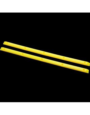 "Rail Powell Peralta 14.5 "" Rib-Bones - Verde"