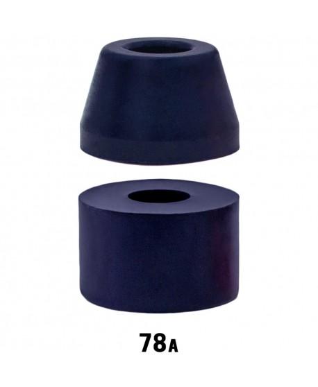 Venom Bushings Standard 78A