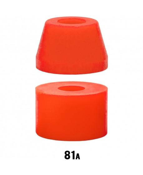 Venom Bushings Standard 81A