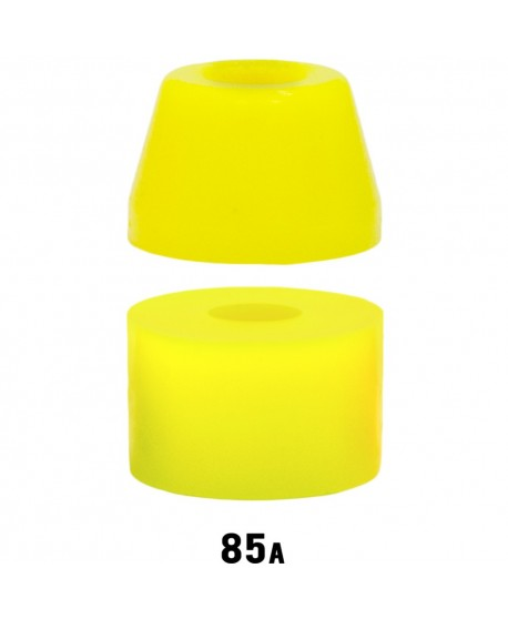 Venom Bushings Standard 85A