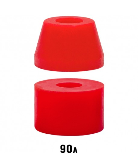 Venom Bushings Standard 90A