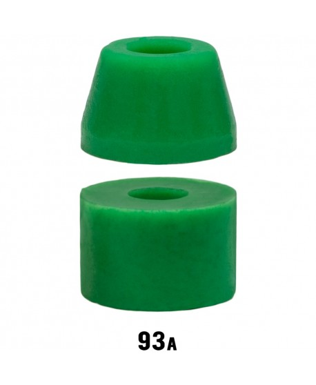 Venom Bushings Standard 93A