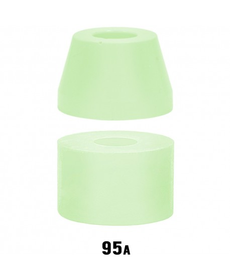 Venom Bushings Standard 95A