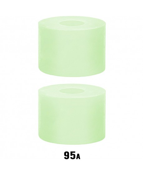 Venom Bushings Tall Barrell 95A