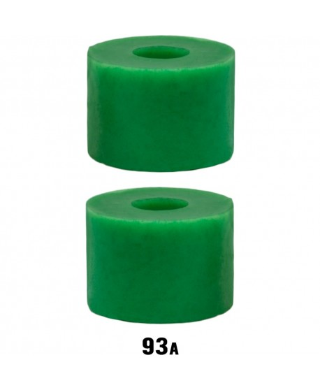 Venom Bushings Tall Barrell 93A