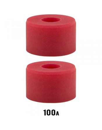 Riot Bushing Standard Barrel 100A( set 2 )