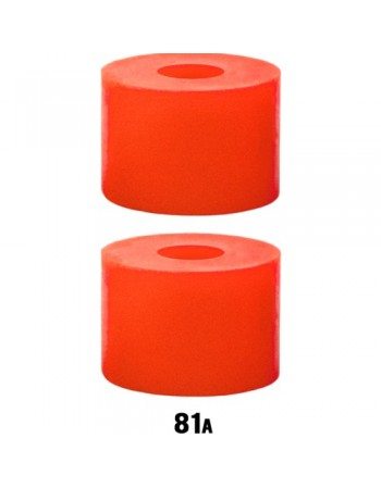 Venom Bushings Ronin 87A