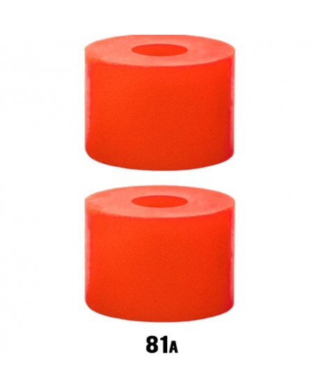 Venom Bushings Tall Barrell 81A