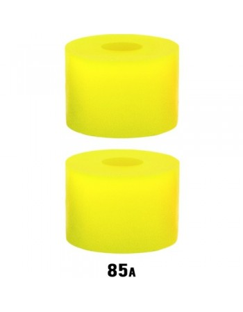 Venom Bushings Ronin 85A