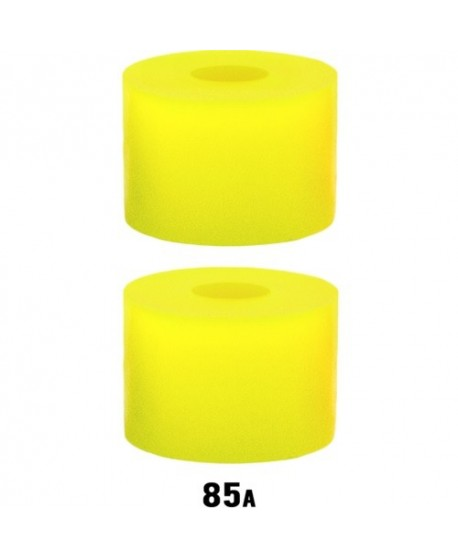 Venom Bushings Tall Barrell 85A