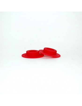 Plugs Riot SurfRodz ( set 2 )