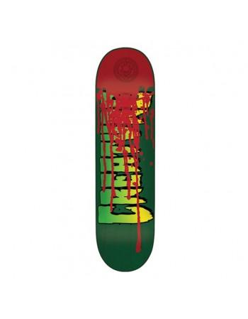 Skateboard Creature Hitz Rut of the Stag 32.3'' x 8.6'' (solo tabla)