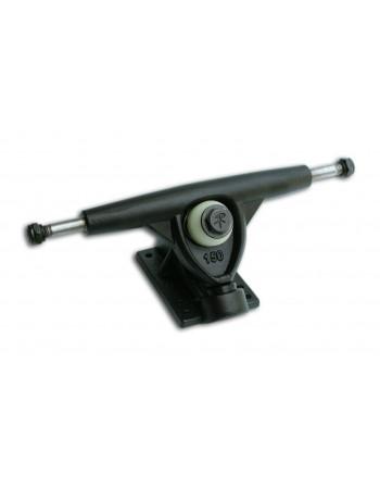Eje Longboard Randal RII 150mm 50º Negro (unidad)