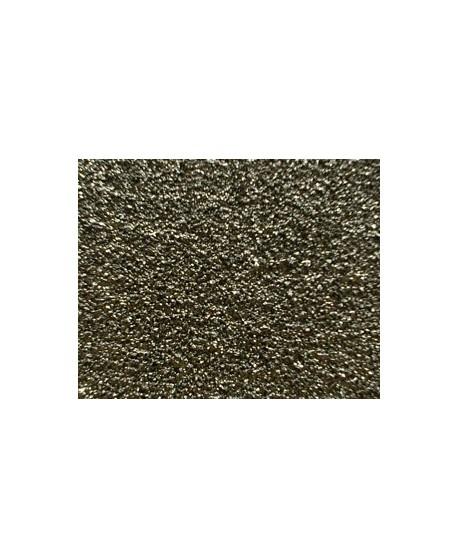"""Lija 11""""( 28 cm ) x 10cm  Extra Rugosa Resistente al Calor"""