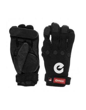 Guantes Ennui BLVD Gloves