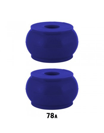 Venom Bushings Ronin 97A