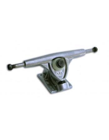 Eje Longboard Randal RII 150mm 50º Raw (unidad)