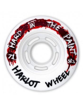Ruedas Longboard Venom Hard in the Paint Harlot 71mm 80a (set 4)
