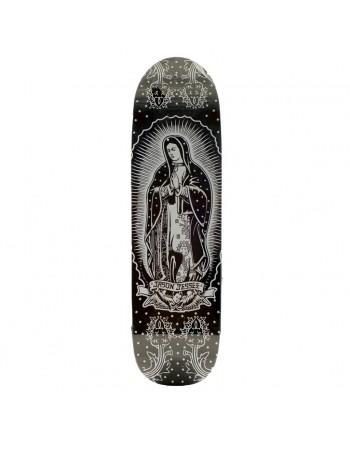 """Skateboard Santacruz Jason Jesse Mono 8,9""""  (Solo tabla)"""