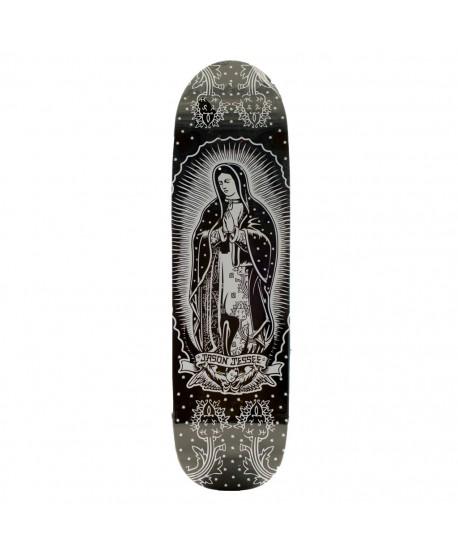 """Skateboard Santacruz Jason Jesse Mono 8.9""""  (Solo tabla)"""