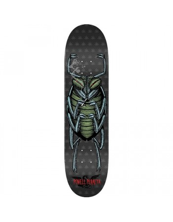 "Skateboard Powell Peralta Roach 8.5"" (Completo )"