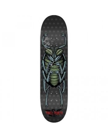 "Skateboard Powell Peralta Roach 8.5"" (Completo )"