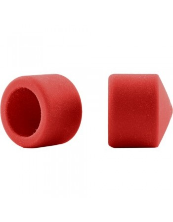 Pivot Cups Riot  Large ( set 2 )