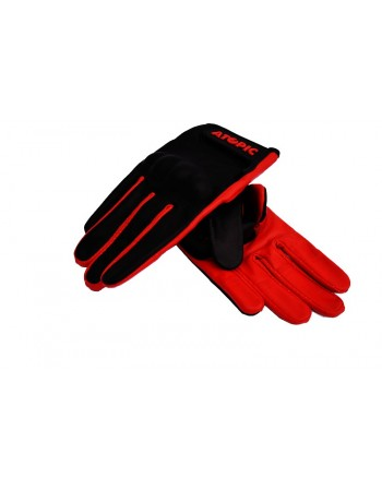 Atopic Slide Gloves Junior