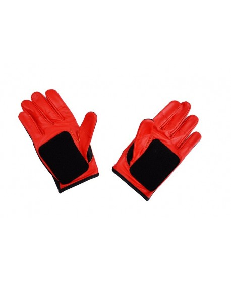 Atopic Slide Gloves Junior