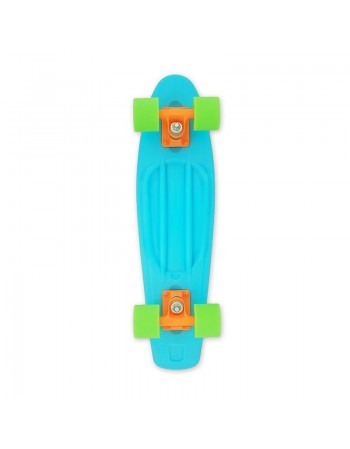 Longboard Baby Miller Tropical Blue
