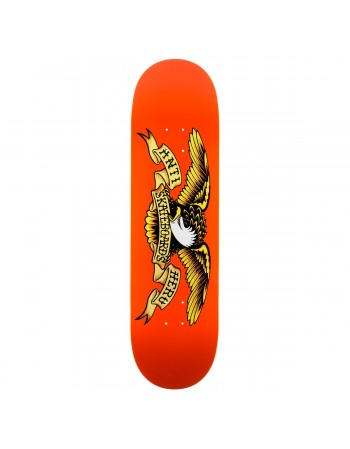 "Skateboard Black Label Speyer Tribute 8.88""(solo tabla)"