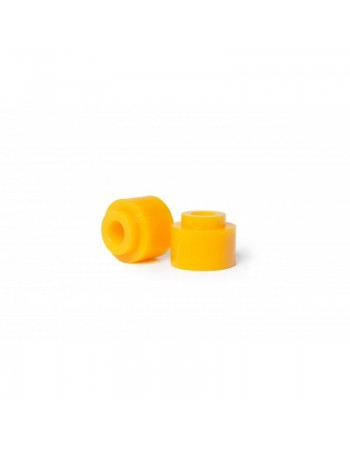 Blood Orange Bushings Ultra-HR Insert-Barrel 92a (set 2)