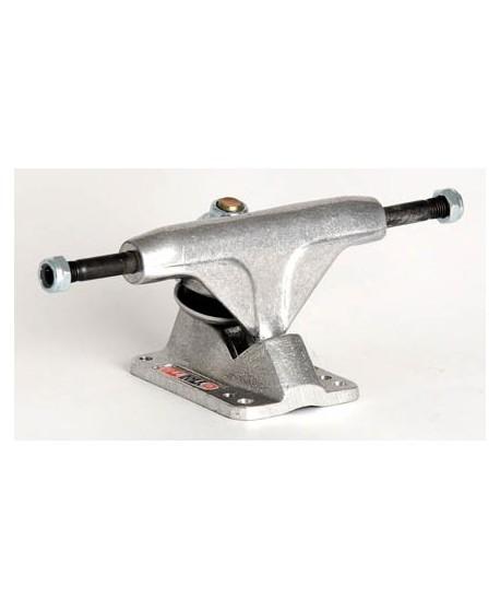 Eje Skateboard Tracker RTS 129mm (precio unitario)
