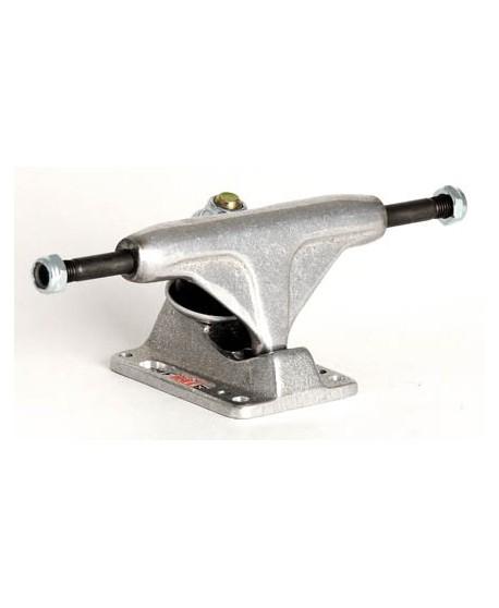 Eje Skateboard Tracker RTX 129mm (precio unitario)