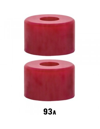 Riptide WFB Barrel Bushing 93A (set 2)