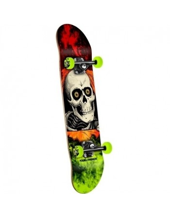 "Skateboard Powell Peralta Ripper Storm 8"" Completo"