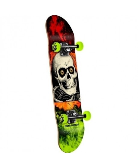 "Skateboard Powell Peralta Ripper Storm 8"" Completo"